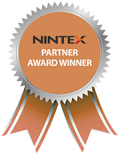 Our 2 day program, the Nintex Quick Start from Gig Werks, is designed to get you up and running with Nintex and take SharePoint workflow to the enterprise.