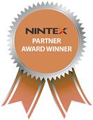 Gig Werks Nintex Solution Partner Award Winner