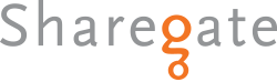 Gig Werks offers the expertise and experience to deliver Sharegate solutions for SharePoint migration, security & content management.