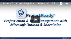 ProjectReady-Email-Management-Outlook
